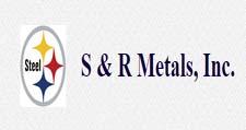S & R Metals, Inc