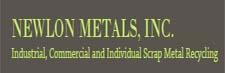 Newlon Metals, Inc