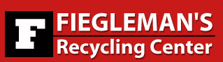 Fiegleman's Recycling Center
