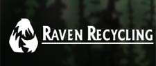 Raven Recycling