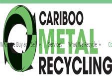 Cariboo Metal Recycling