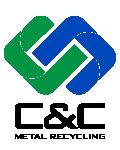 C & C Metal Recycling