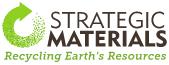 Strategic Materials,Inc