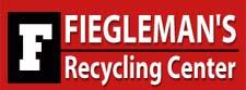 Fiegleman's Recycling Center