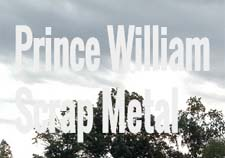 Prince William Metal Recycling