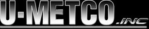 U-Metco