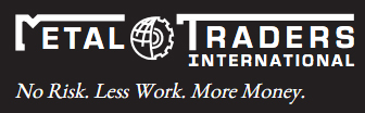 Metal Traders International, LLC