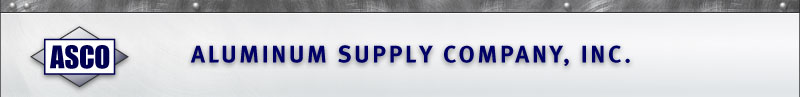Aluminum Supply Co