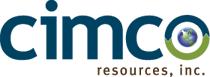 Cimco Recycling - Ottawa