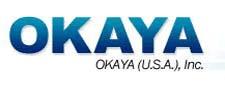 Okaya(U.S.A), Inc