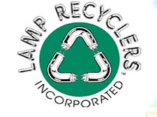 Lamp Recyclers, Inc