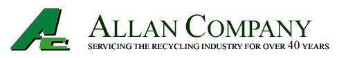 Allan Company