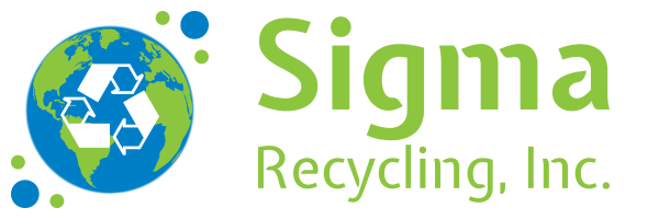 Sigma Recycling Inc - Mississauga