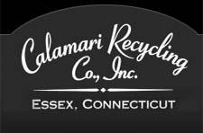 Calamari Recycling Co