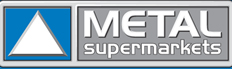 Metal Supermarkets - Rockford