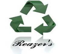 Reazer's Recycling, Inc