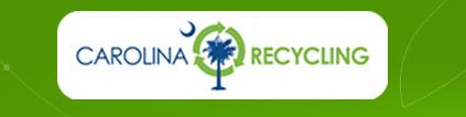 Carolina Recycling Company