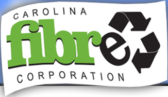 Carolina Fibre Corporation