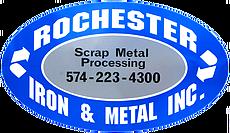 Rochester Iron & Metal - Kokomo