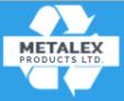 Metalex Products LTD