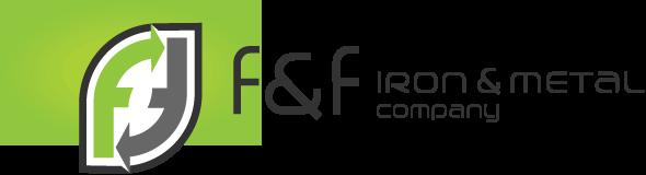 F & F Recycling