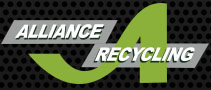 Alliance Recycling, Inc