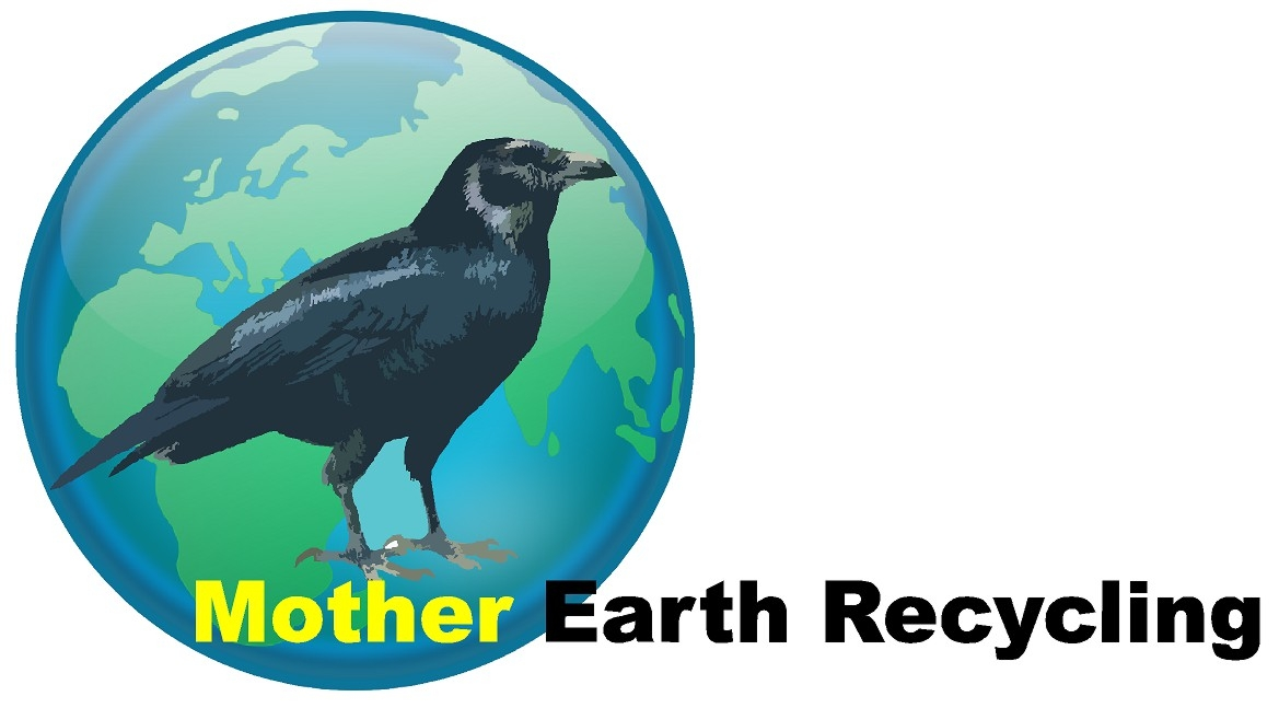 business mother earth Shop customizable earth mother business cards and choose your favorite template from thousands of available designs.