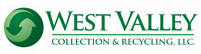 West Valley Collection & Recycling
