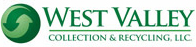 West Valley Collection and Recycling, LLC.