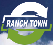 Ranch Town Recycling Center Inc