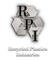Recycled Plastics Industries