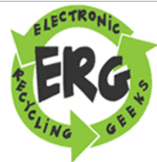 Electronic Recycling Geeks (ERG)