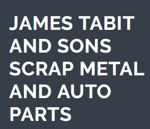 James Tabit and Sons