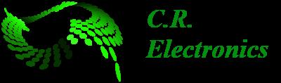 C.R. Electronics, Inc