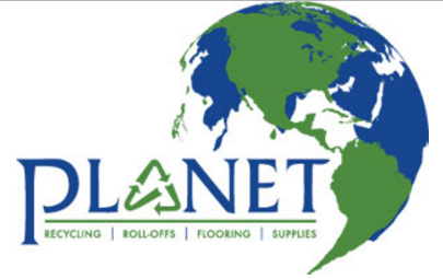 Planet Recycling Inc