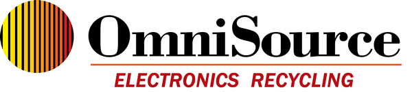 OmniSource Electronics Recycling