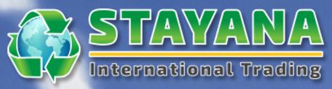 Stayana International Trading