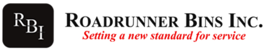 Roadrunner Bins Inc