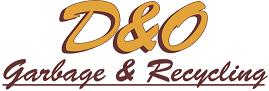 D & O Garbage Service, Inc
