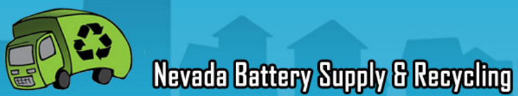 Nevada Battery Supply & Recycling