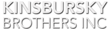 Kinsbursky Brothers Inc - (Battery Recycling)