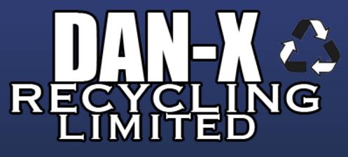 Dan-x Recycling