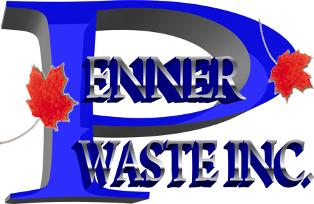 Penner Waste