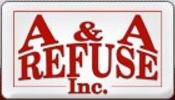 A & A Refuse
