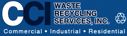 CCI Waste & Recycling Service Inc