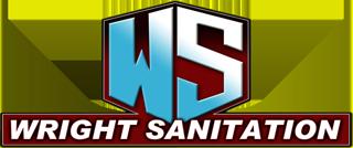 Wright Sanitation