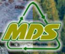 Monadnock Disposal Service Inc