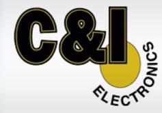 C & I Electronics