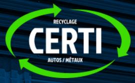 Scrap Prices In Montreal Quebec Scrap Metal Prices