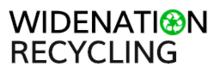 Widenation Recycling LLC